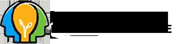 Creative Network Resource Initiative Logo
